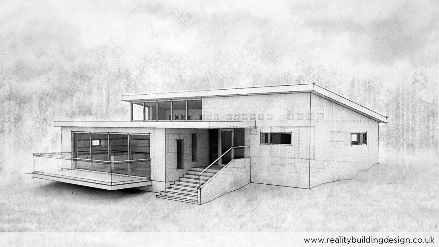 Reality Building Design Reality Building Design u2013